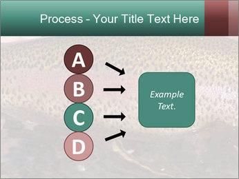 0000072684 PowerPoint Templates - Slide 94
