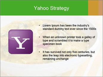 0000072685 PowerPoint Template - Slide 11