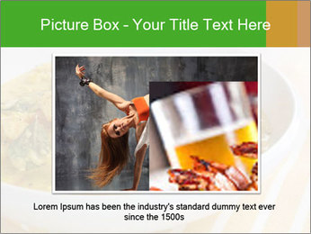 0000072685 PowerPoint Template - Slide 16