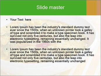 0000072685 PowerPoint Template - Slide 2