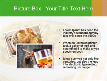 0000072685 PowerPoint Template - Slide 20