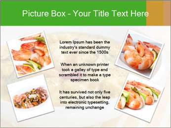 0000072685 PowerPoint Template - Slide 24