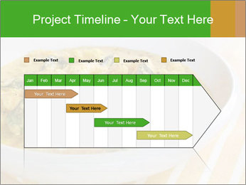 0000072685 PowerPoint Template - Slide 25
