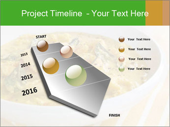0000072685 PowerPoint Template - Slide 26