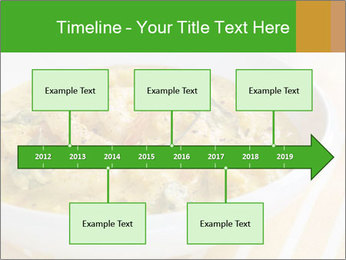 0000072685 PowerPoint Template - Slide 28