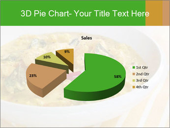 0000072685 PowerPoint Template - Slide 35