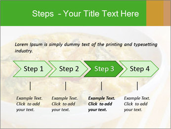 0000072685 PowerPoint Template - Slide 4