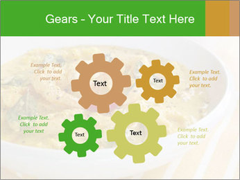 0000072685 PowerPoint Template - Slide 47