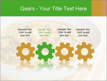 0000072685 PowerPoint Template - Slide 48