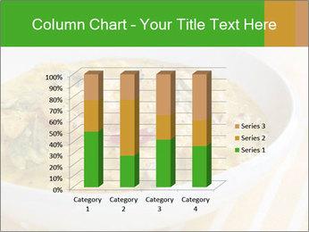 0000072685 PowerPoint Template - Slide 50