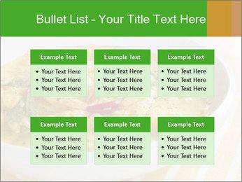 0000072685 PowerPoint Template - Slide 56