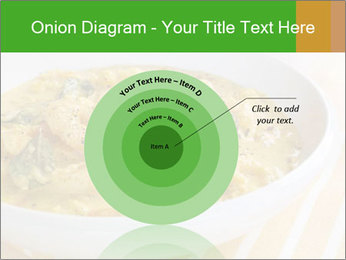 0000072685 PowerPoint Template - Slide 61