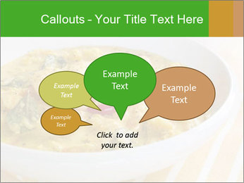 0000072685 PowerPoint Template - Slide 73