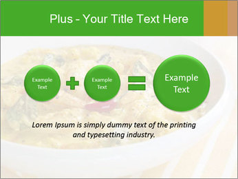 0000072685 PowerPoint Template - Slide 75