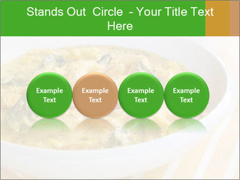 0000072685 PowerPoint Template - Slide 76