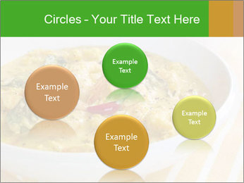 0000072685 PowerPoint Template - Slide 77
