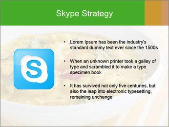 0000072685 PowerPoint Template - Slide 8