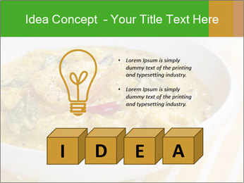 0000072685 PowerPoint Template - Slide 80
