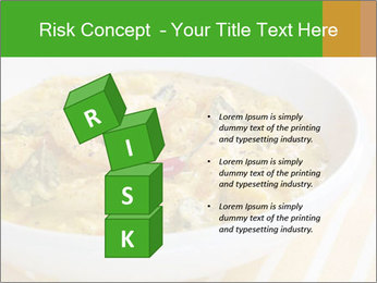 0000072685 PowerPoint Template - Slide 81