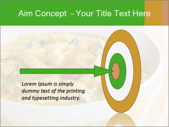 0000072685 PowerPoint Template - Slide 83