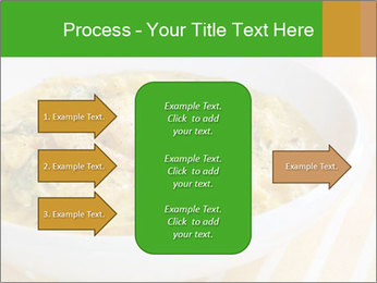 0000072685 PowerPoint Template - Slide 85