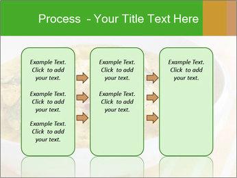 0000072685 PowerPoint Template - Slide 86