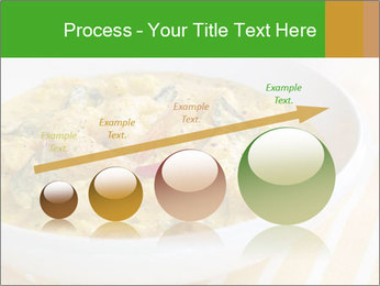 0000072685 PowerPoint Template - Slide 87
