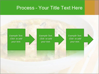 0000072685 PowerPoint Template - Slide 88