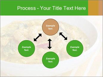 0000072685 PowerPoint Template - Slide 91