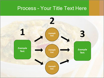 0000072685 PowerPoint Template - Slide 92
