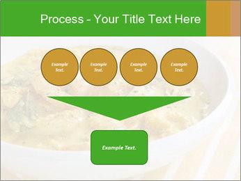 0000072685 PowerPoint Template - Slide 93