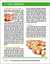 0000072685 Word Template - Page 3