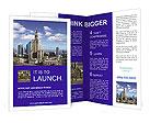 0000072686 Brochure Template