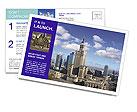 0000072686 Postcard Template