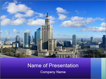 0000072686 PowerPoint Template - Slide 1