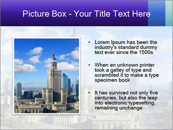 0000072686 PowerPoint Template - Slide 13
