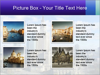 0000072686 PowerPoint Template - Slide 14
