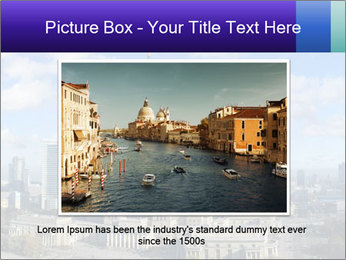 0000072686 PowerPoint Template - Slide 15