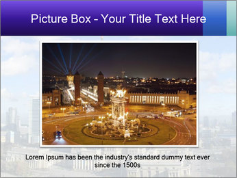 0000072686 PowerPoint Template - Slide 16