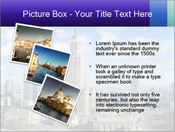 0000072686 PowerPoint Template - Slide 17