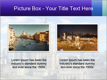 0000072686 PowerPoint Template - Slide 18