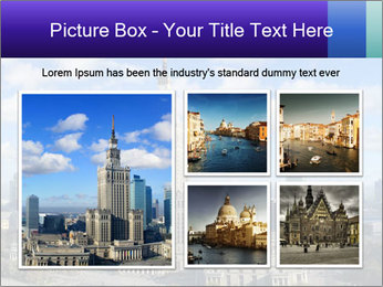 0000072686 PowerPoint Template - Slide 19