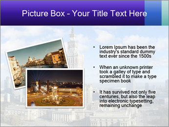 0000072686 PowerPoint Template - Slide 20