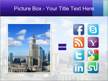0000072686 PowerPoint Template - Slide 21