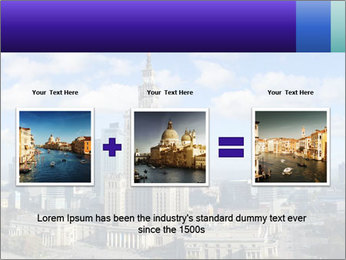 0000072686 PowerPoint Template - Slide 22