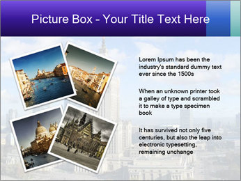 0000072686 PowerPoint Template - Slide 23