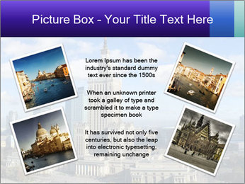 0000072686 PowerPoint Template - Slide 24