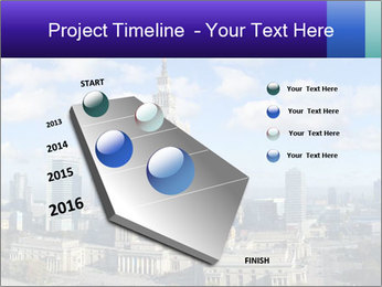 0000072686 PowerPoint Template - Slide 26
