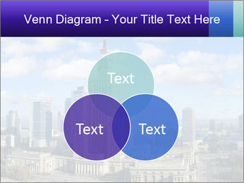 0000072686 PowerPoint Template - Slide 33