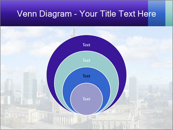 0000072686 PowerPoint Template - Slide 34